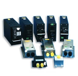 Engine Vibration Monitoring Units Evm Products